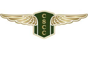 Classic & Sportscarcentre - Morgan Center Sweden